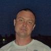 Павел Викторович Пруд, 40, г.Анжеро-Судженск