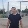 Ник, 33, г.Шахты