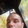 Игорь Авдеев, 43, г.Карымское