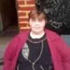 Елена, 49, г.Хабаровск