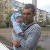 Саня, 24, г.Кувандык