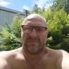 Сергей Олегович, 57, г.Выборг