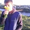 Данил, 23, г.Воркута
