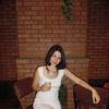 Tanya, 35, г.Нальчик