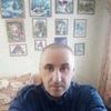дмитрий, 48, г.Пряжа