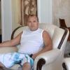 Андрей, 53, г.Кабардинка