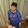 Ирина, 55, г.Михайловск