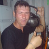 Олег Frenych, 31, г.Борзя
