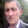 Андрей, 34, г.Белев