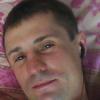 Алексей, 39, г.Пестравка