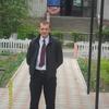 Дмитрий, 30, г.Алтухово