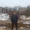 Димка, 36, г.Одинцово