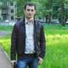 Арсен, 30, г.Дербент