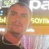 Николай, 29, г.Архипо-Осиповка
