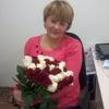 Зарина, 54, г.Агидель