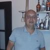 Виталий, 39, г.Курск