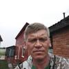 Виктор, 49, г.Глазов