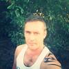 Александр, 35, г.Черный Яр