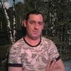 Иван, 40, г.Быково (Волгоградская обл.)