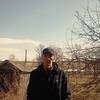 Евгений, 39, г.Кирово-Чепецк