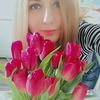 Мария, 37, г.Екатеринбург
