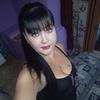 Наталия Фёдорова, 31, г.Крестцы
