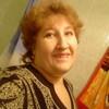 Людмила, 50, г.Шарыпово  (Красноярский край)