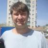 Михаил, 44, г.Фролово