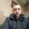 шурик, 37, г.Свободный