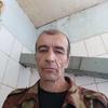 Юрий, 51, г.Саранск