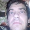 Сергей, 25, г.Семилуки
