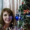 марина, 32, г.Вязники