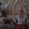Нина Котова, 69, г.Армавир