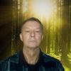 Олег, 58, г.Чебоксары