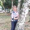 Юлия, 38, г.Усть-Лабинск