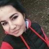 Анна, 18, г.Барнаул
