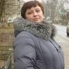 Ольга, 50, г.Всеволожск