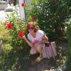 Лиля, 49, г.Казань