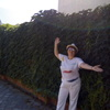 Мари, 54, г.Анапа