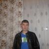 сергей, 37, г.Любинский