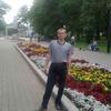 игорь, 38, г.Свободный