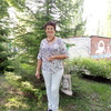 рузалия, 63, г.Тольятти