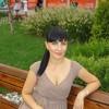 Марина, 36, г.Аксай