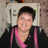 Ольга, 30, г.Саянск