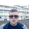 Александр Дорофеев, 22, г.Чистополь