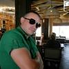 Андрей, 35, г.Старый Оскол