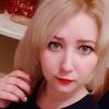 Таня, 26, г.Ахтырский