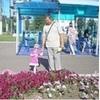 Сергей, 52, г.Иваново