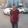 Евгений, 30, г.Краснокаменск