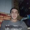 Алексей, 40, г.Восточный